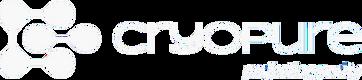 dryiceamerica.com